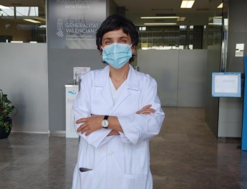 Psicólogos de la Ribera ofrecen consejos para frenar la fatiga pandémica generada por el coronavirus
